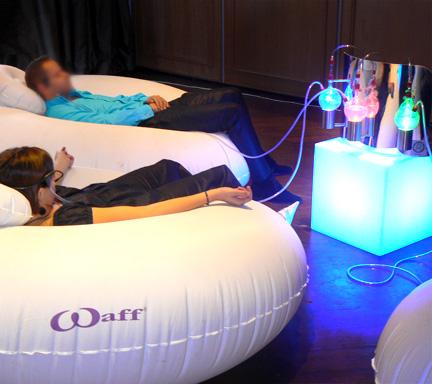 bar oxyg ne animation bar oxyg ne animation zen animation v nementielle paris et. Black Bedroom Furniture Sets. Home Design Ideas