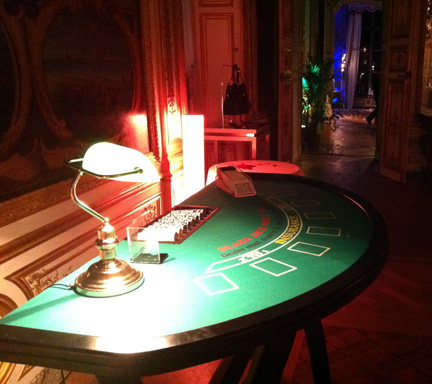 animation soiree casino
